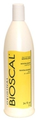 Hair & Scalp Revitalizer 1 Litre