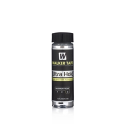 Walker Ultra Hold Liquid Adhesive 1.4 oz.