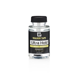 Walker Ultra Hold Liquid Adhesive 3.4 oz.